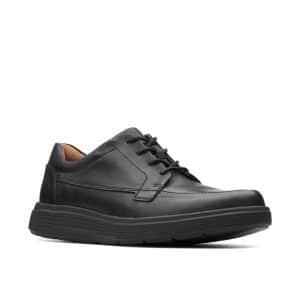 ClarksUn Abode Ease, men's casual shoes