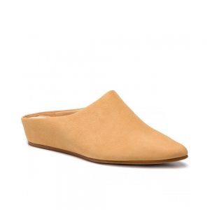 Clarks Sense Beau, women's casual slip on shoes