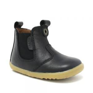Bobux SU Jodhpur. Best shoes for growing feet.