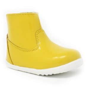 Bobux Su Paddington. Best shoes for growing feet.
