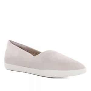 Ecco Simpil W Greyrose Diffuse. Premium shoes.