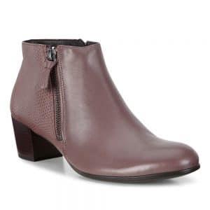 Ecco Shape M 35 Deep Taupe Deep Taupe. Premium shoes