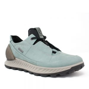 Ecco Exostrike M Lake Yabuck. Premium shoes