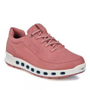 Ecco Cool 2.0 Petal Dritton. Premium shoes
