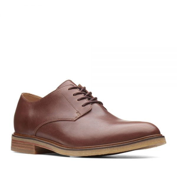 Premium Shoes. Free Standard Delivery, free UK returns and 10% off when you subscribe to our newsletter.