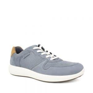 Ecco Soft 7 Runner M Ombrelion. Premium shoes