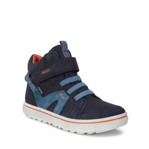 Ecco Kids Glyder Night Sky. Premium Shoes