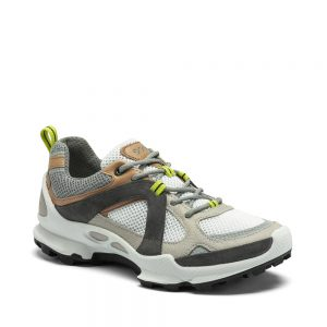 Ecco Biom C-Trail W Multicolour. Premium shoes