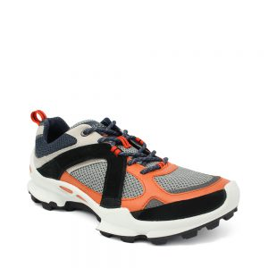 Ecco Biom C-Trail M Fire. Premium Shoes