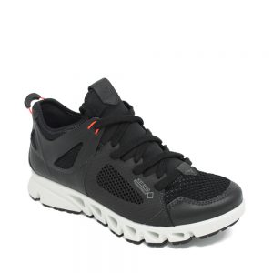 Ecco Omni-Vent W Coral Neon. Premium shoes