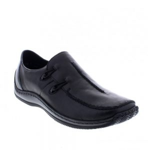 Premium Shoes. Free Standard Delivery, free UK returns and 10% off with newsletter subscription.