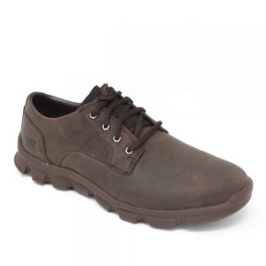 Cat Intent Coffee Bean. Premium Footwear.