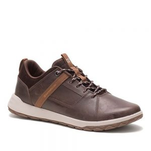 Cat Quest Mod Coffee Bean.Premium Footwear