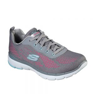 Skechers Flex Appeal 3.0 - Pure Velocity
