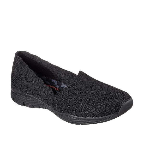 Skechers Seager - Stat. Premuim Trainers
