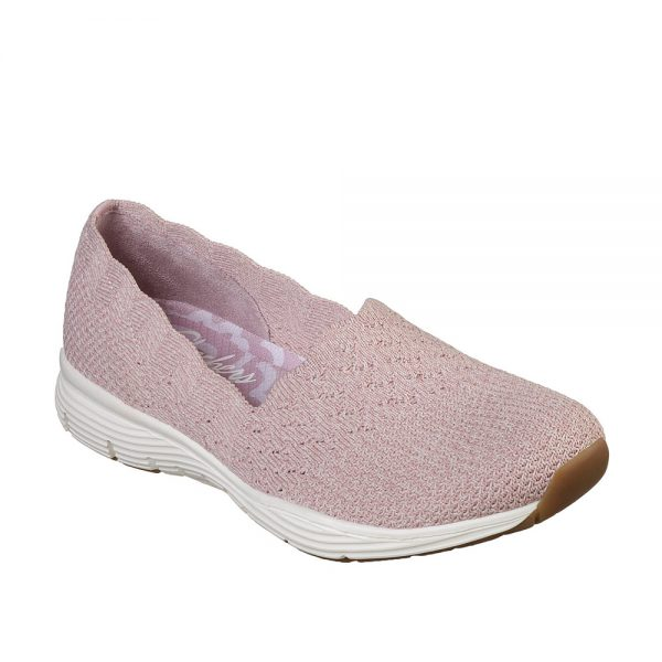 Skechers Seager - Stat. Trainers