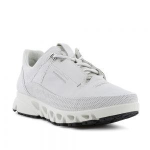 Ecco Multi-Vent W White Dritton