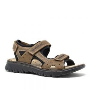 Rieker 26757-24 Men's Sandals
