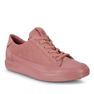Ecco Soft 7 W Damask Rose Damask