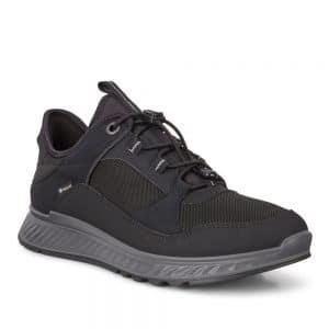 Ecco Exostride W Low GTX. Premium Shoes