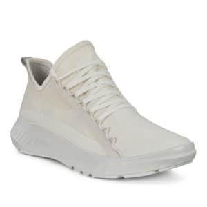 Ecco ST1 Lite W White