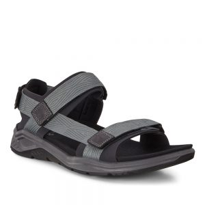 Ecco X-Trinsic. Premium Mens Sandal
