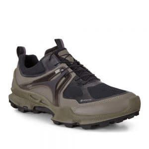 Ecco Biom C-Trail Men's Warm Grey