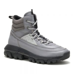 Caterpillar Raider Lace Hi Cloudburs