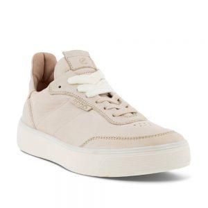 Ecco Street Tray W Sneaker