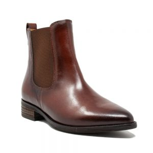 Gabor 51.660.22 Brown