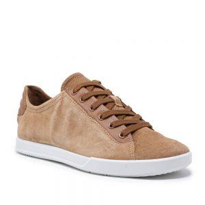 Ecco Collin 2.0 sneakers