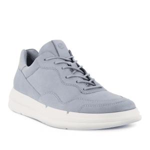 Ecco Soft X W Sneaker Grey