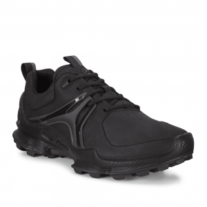 Ecco Biom C-Trail W Black