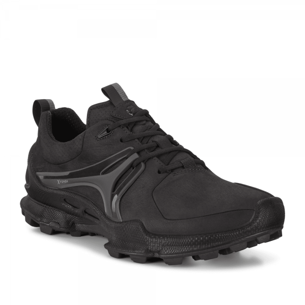 Ecco Biom C-Trail M Black