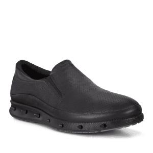 ECCO Cool M Sneaker