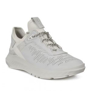 ECCO ST.1 Lite W Sneaker White