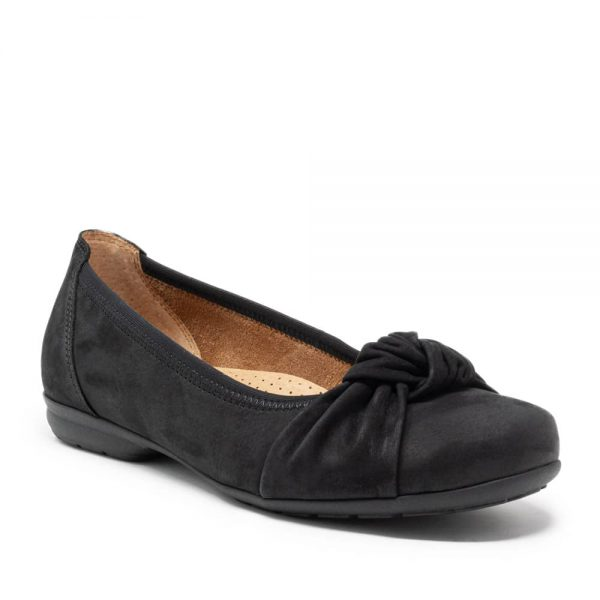 Premium Leather Wome's Shoes.