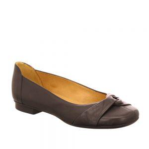 Gabor Damen Schuhe Foulardcalf