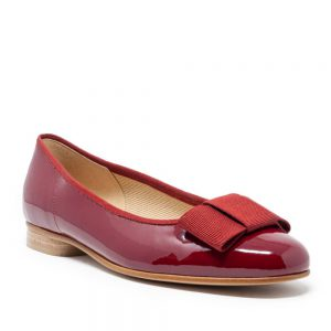 Premium Leather Wome's Shoes