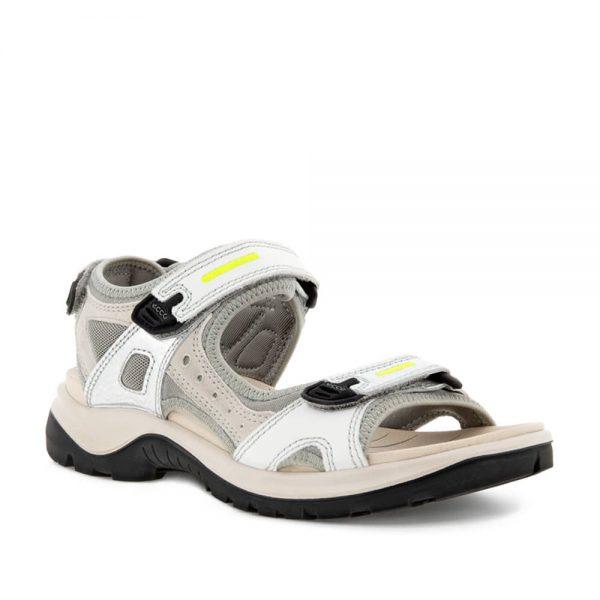Ecco Yucatan W Sandal