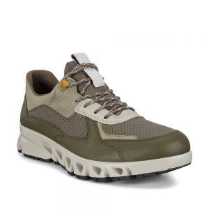 Ecco Multi-Vent M Sneaker