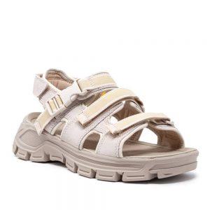 Premium Sandals