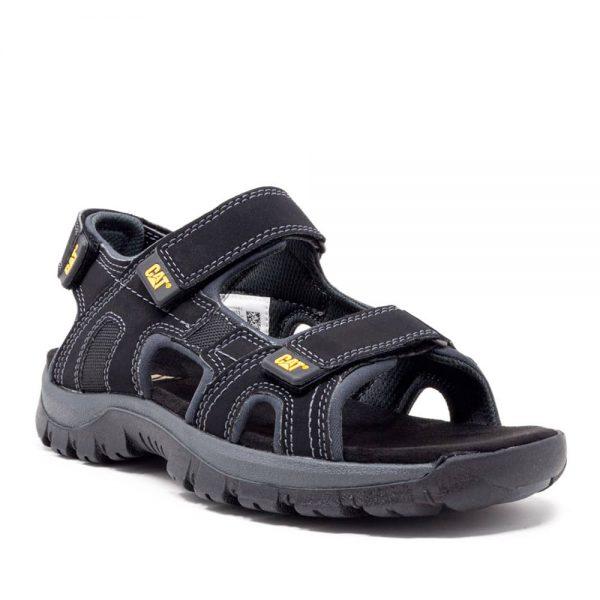 Premium Leather Mens Sandal