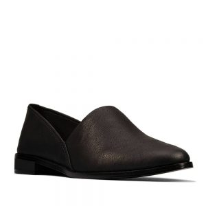 CLARKS Pure Easy Black