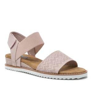 Skechers Desert Kiss. Premium Sandals