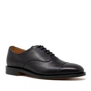 NPS Law Oxford Shoe