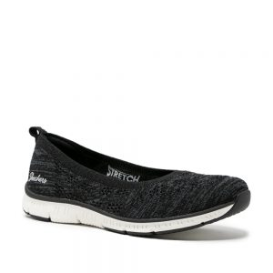 Skechers Be Cool in the Moment. Premium Trainers