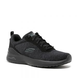 Skechers Skech-Air Dynamight Paradise