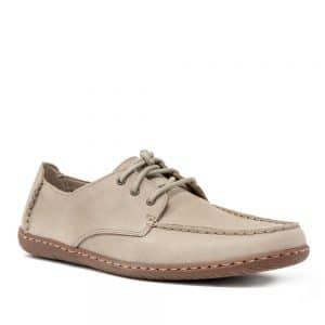 Clarks Saltash Lace Desert Nubuck. Premium Shoes