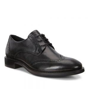 Ecco Sartorelle 25 Shoe
